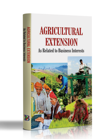 Agricultural-Extension-Agri-Biovet-press
