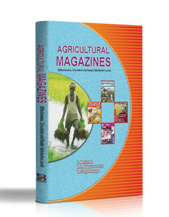 Agriculture-Publisher-Agri-Biovet-Press