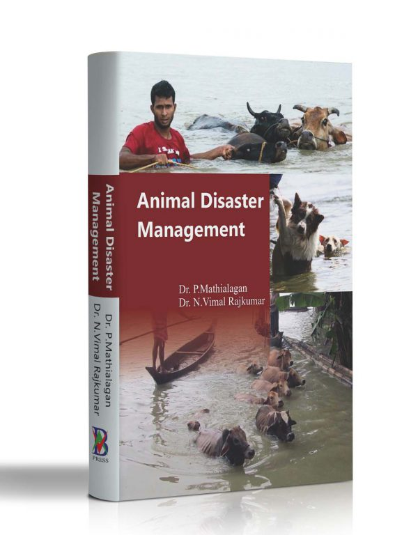 Animal Disaster Management