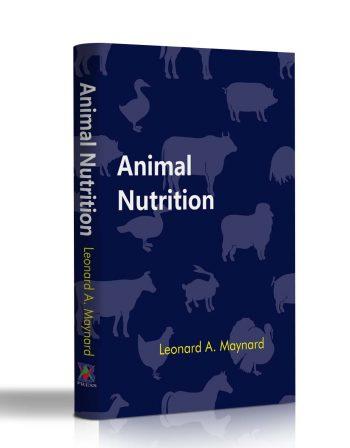 Animal-Nutrition-Agri-Biovet-perss