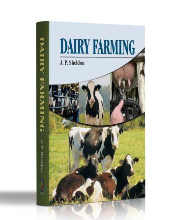 Dairy-Farming-Sheldom