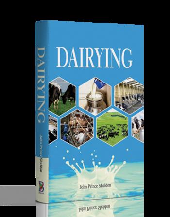 Dairying - AgriBioVet