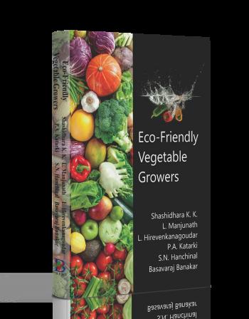 Eco-friendly Agri-Biovet-Press