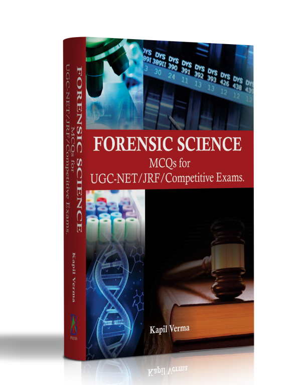Forensic-Science-Agri-Biovet-Press