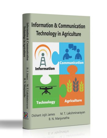 Information and Communication Technology in Agriculture
