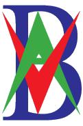 AgriBioVet Press