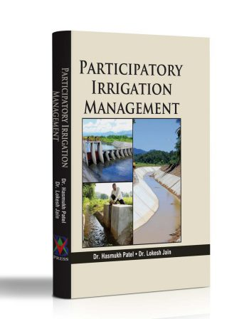 Participatory Irrigation Management by Hasmukh