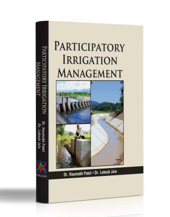 Participatory Irrigation Management by Hasmukh