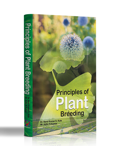Principles-of-Plant-Breeding-by-Kute