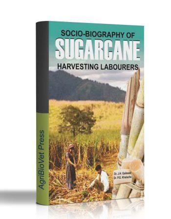 socio-biography-of-sugarcane
