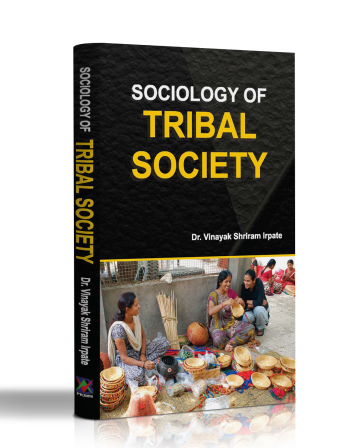 Sociology of Tribal