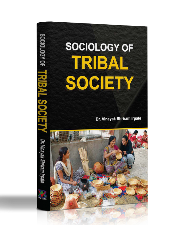 Sociology of Tribal