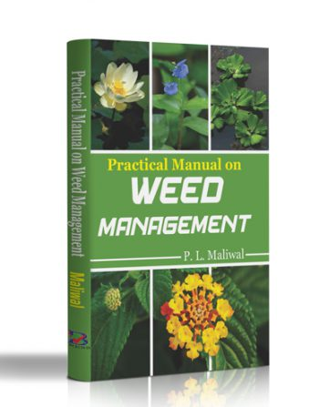 Weed-management-Manual